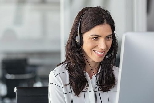 Les avantages de la permanence téléphonique médicale.